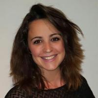 Elena Lavesa