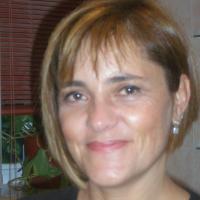 Lola Escalante