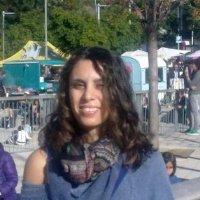 Chiara Leoni