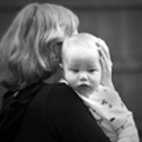 Seminario Psicopatología del posparto II: el bebe