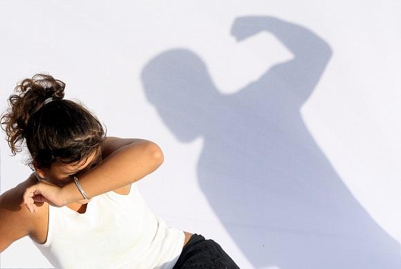 Un programa preventivo a domicilio reduce la violencia de pareja en el embarazo
