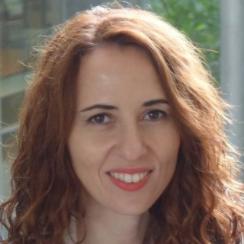 Susana Carmona