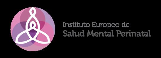 Resultado de imagen de Instituto Europeo de Salud Perinatal.