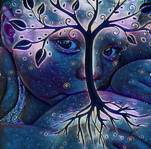 Imagen: Fernanda Sodre http://alefdesign.com.br/voce-ja-ouviu-falar-de-um-brelfie/breastfeeding-photos-tree-of-life-7-58593b56c353e__700/ _________________________