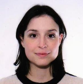 Contactos mujeres nuria garcia 617 [PUNIQRANDLINE-(au-dating-names.txt) 64