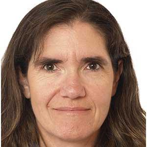 Ana González Uriarte