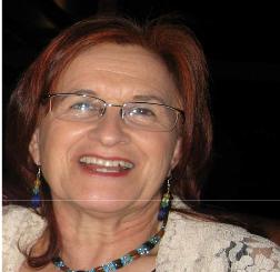 Casilda Velasco