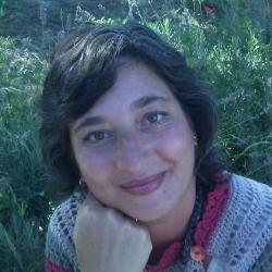 Gabriella Bianco