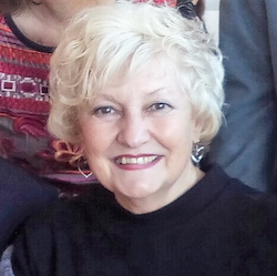 Isabel Espiga