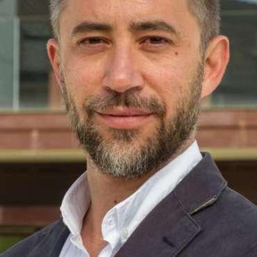 Javier de Domingo
