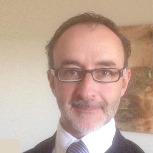 Miguel Ángel Marín Gabriel