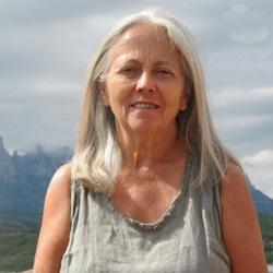 Montserrat Catalán