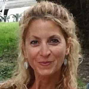 María Emilia Dip