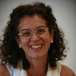 Carmela Baeza