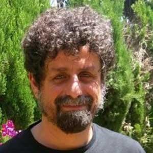 Paco Herrero