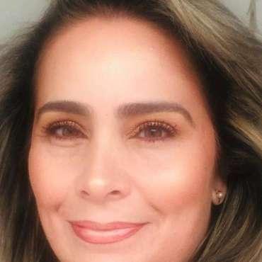 Carolina Borja