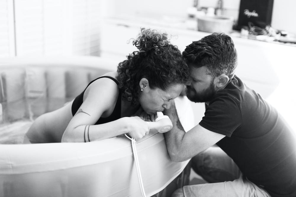 El parto como evento neuropsicológico: una visión integradora de la experiencia maternal durante el parto