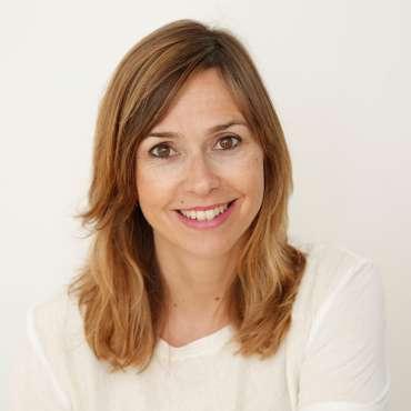 Marta Winter Navarro