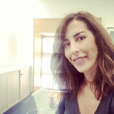 Laura Álvarez-Cienfuegos
