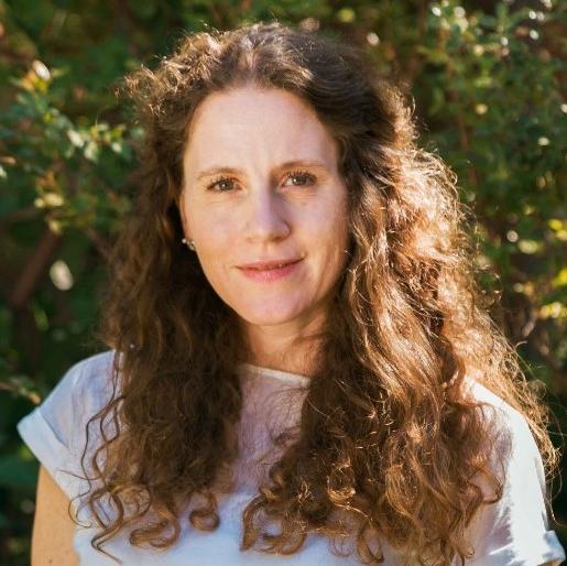 Michelle Sadler