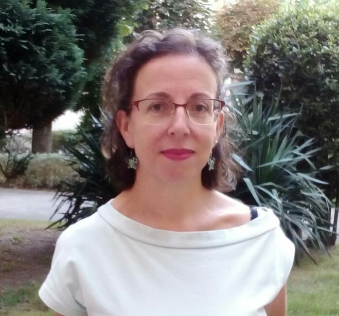 Emma Contreras