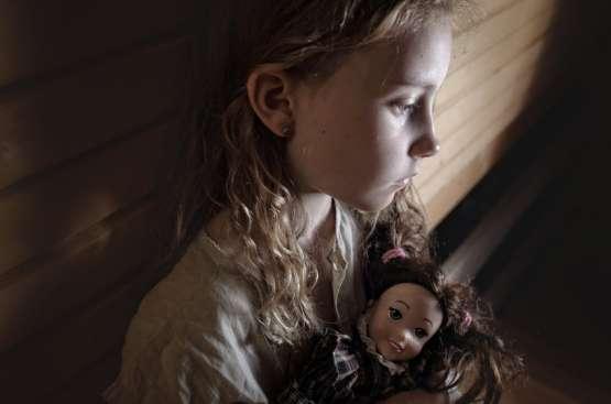 Violencia sexual contra la infancia: algunas ideas para la prevención